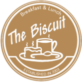 biscuit_resize-300x229